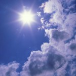 Погода в Казани