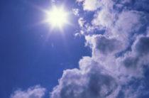 Завтра в Казани потеплеет до 30 градусов