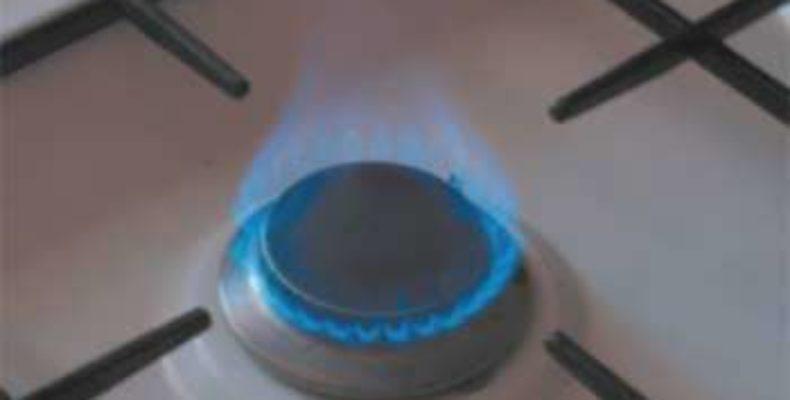 Несколько домов Казани более чем на сутки останутся без газа