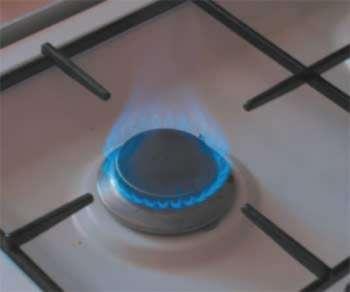 В нескольких казанских поселках временно отключат газ