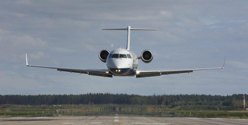 Компания «Azur air» запустила рейс из Казани на Гоа