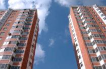 За неделю в Татарстане сдали 205 тыс. кв.м жилья