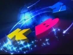 КВН Казань