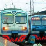 Ж/Д вокзал Казань
