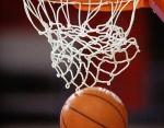 Баскетбол Казань