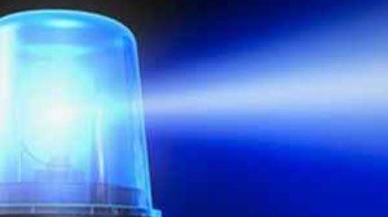В Кировской области в ДТП на трассе погибли три человека, двое полицейских