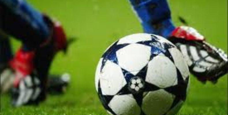 В седьмом туре российской Премьер-лиги «Матч ТВ» покажет два матча