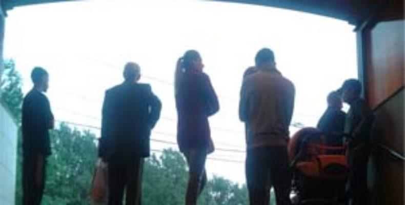 В Татарстане ожидается похолодание, МЧС предупреждает о сильном ветре