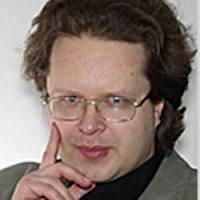 Игорь Данилевский