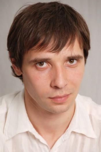Даниил Шигапов