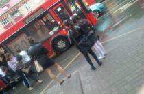 Стоимость проезда в общественном транспорте повышена, тариф на 50 поездок отменен!