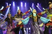 На телеканале «Россия-Культура» состоится премьера фильма «Созвездие-Йолдызлык. Достояние республики»