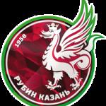 Рубин Лого