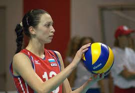 Евгения Старцева