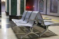 В Казанском метро усилены меры безопасности