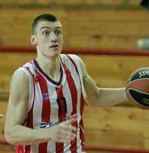 Стефан Лазаревич