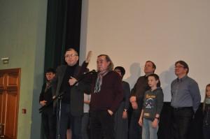 нуриев3