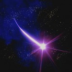 zvezdopad