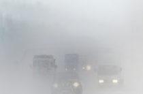 Из-за ухудшения погоды в РТ ограничили движение автобусов и грузовиков