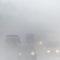 В Татарстане из-за погоды ограничат движение автобусов и грузовиков