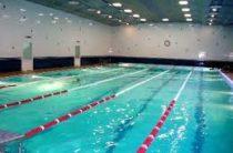 В Казани пройдет этап мировой серии по синхронному плаванию