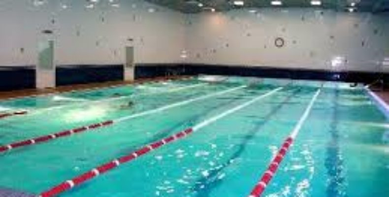 В Татарстане из-за коронавируса приостановили работу все спортивные объекты