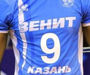 «Зенит» стартовал в Лиге чемпионов с разгромной победы