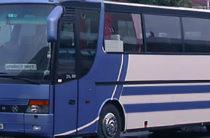 С автовокзала «Столичный» в Казани возобновились автобусные рейсы в Соль-Илецк