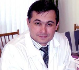 Рафаэль Шавалиев