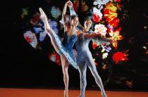Солисты театра имени Джалиля станут участниками шоу «Большой балет»