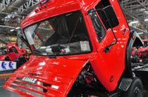 КАМАЗ выходит из карантина и возобновляет производство