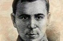 Казанцев приглашают на выставку «Погибая, не умрет герой»
