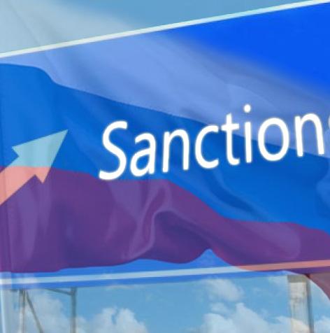 Еще полгода. Евросоюз продлил санкции против России