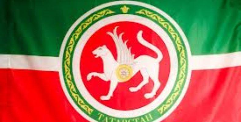 Казанцев приглашают на бесплатные курсы татарского языка в КФУ