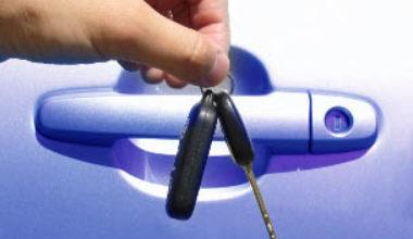 Продажа автомобиля быстро и выгодно: инструкция для собственника