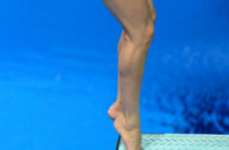 В Казани пройдет этап Мировой серии FINA по прыжкам в воду
