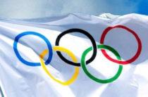 Сборную России хотят полностью отстранить от Олимпиады в Рио