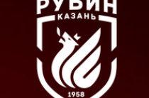 Ивелин Попов отметился первым голом за «Рубин»