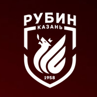 «Ростов» обвинил «Рубин» в клевете?