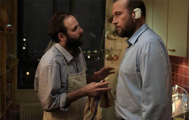 В казанском кинопрокате стартует французская комедия «Новости с планеты Марс»