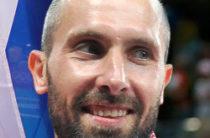 Тетюхин и Вербов объявили об уходе из сборной