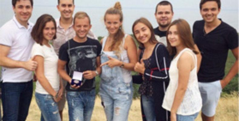 Лауреаты фестиваля «Созвездие-Йолдызлык» выступают в селах Татарстана