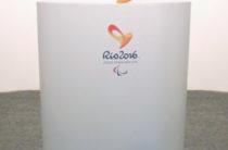 Завтра решится поедет ли сборная России на Паралимпиаду в Рио