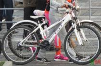 Более трети работников Татарстана хотя бы раз добирались на работу на велосипеде