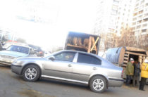 В Казани началась подготовка к празднику Курбан-байрам