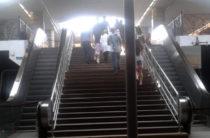 Стали известны названия новых станций метро в Казани