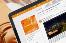 Популярные блогеры проедут по Татарстану при поддержке Одноклассников