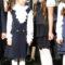 В Москве школьникам 6-11 классов продлили дистанционное обучение