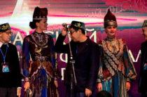 В Казани открылся XII Международный фестиваль мусульманского кино