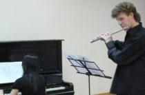 В Казани открывается новый сезон «Музыки в музее»
